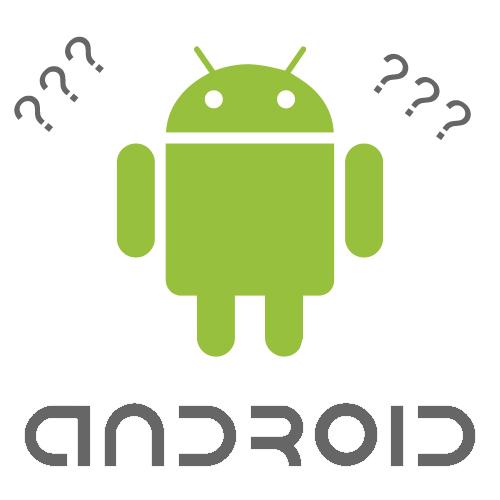 плей маркет андроид 4.0